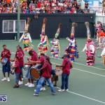 Gombey Festival Bermuda, September 13 2014-61