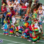 Gombey Festival Bermuda, September 13 2014-63