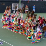 Gombey Festival Bermuda, September 13 2014-65