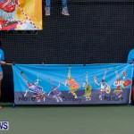 Gombey Festival Bermuda, September 13 2014-66