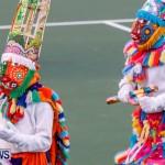 Gombey Festival Bermuda, September 13 2014-69