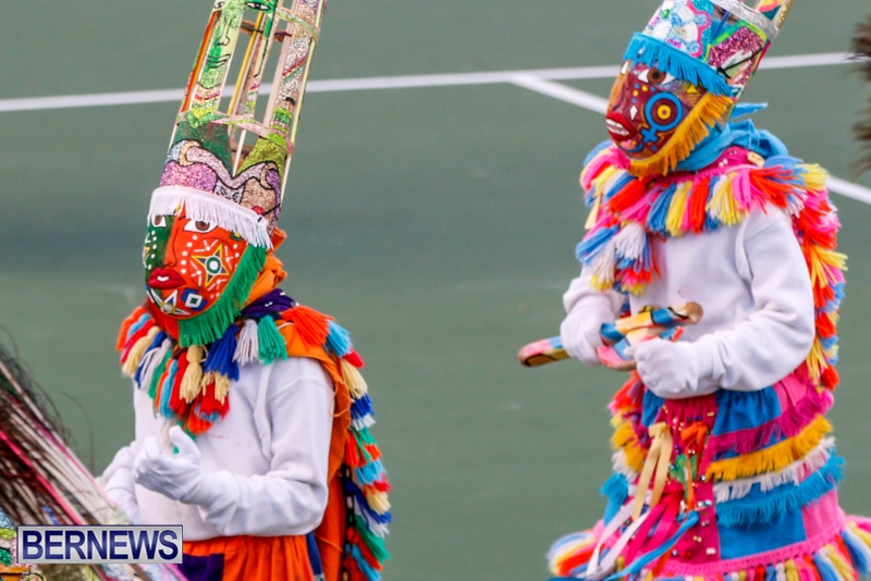 Gombey-Festival-Bermuda-September-13-2014-69