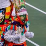 Gombey Festival Bermuda, September 13 2014-70