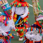 Gombey Festival Bermuda, September 13 2014-71