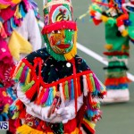 Gombey Festival Bermuda, September 13 2014-72