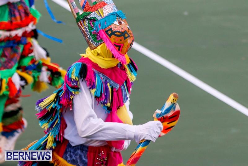 Gombey-Festival-Bermuda-September-13-2014-74