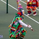 Gombey Festival Bermuda, September 13 2014-77