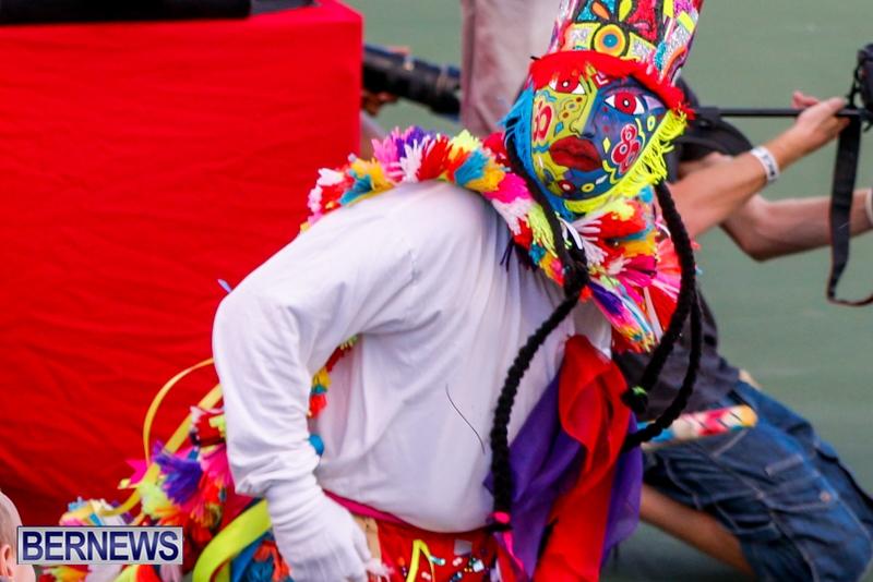 Gombey-Festival-Bermuda-September-13-2014-78