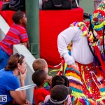 Gombey Festival Bermuda, September 13 2014-79