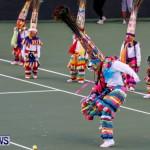 Gombey Festival Bermuda, September 13 2014-80