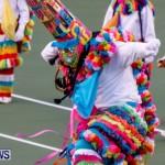 Gombey Festival Bermuda, September 13 2014-81