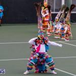 Gombey Festival Bermuda, September 13 2014-82