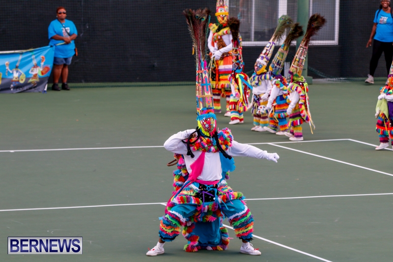 Gombey-Festival-Bermuda-September-13-2014-82