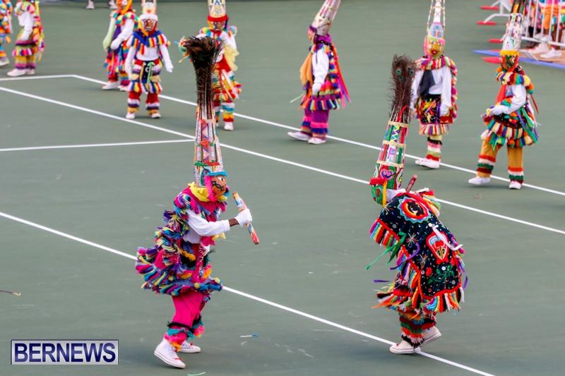 Gombey-Festival-Bermuda-September-13-2014-84