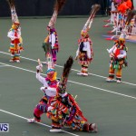 Gombey Festival Bermuda, September 13 2014-89