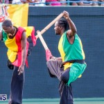 Gombey Festival Bermuda, September 13 2014-9
