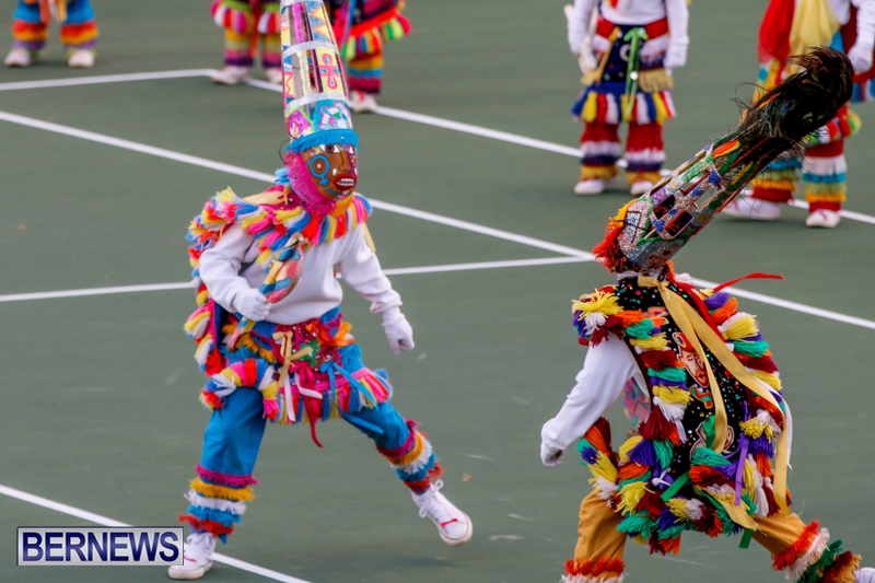 Gombey-Festival-Bermuda-September-13-2014-93