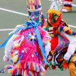 Gombey Festival Bermuda, September 13 2014-94