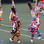 Gombey Festival Bermuda, September 13 2014-97