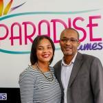 Paradise Games Ribbon Cutting Bermuda, September 12 2014-18