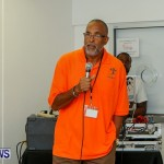 Paradise Games Ribbon Cutting Bermuda, September 12 2014-2