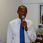 Paradise Games Ribbon Cutting Bermuda, September 12 2014-5