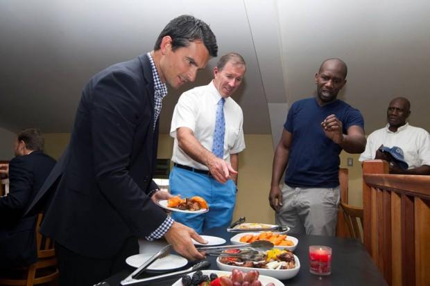 Premier EEZ visit Sept 19 (2)