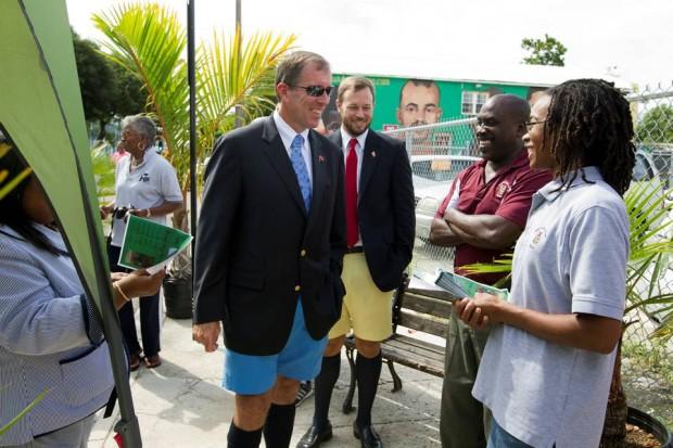 Premier EEZ visit Sept 19 (7)