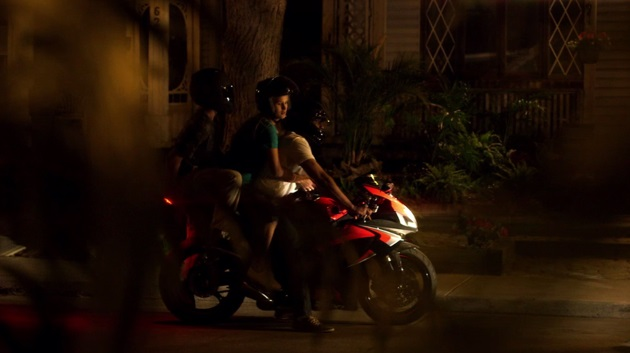 Rebecca Middleton murder episode screencaps (1)