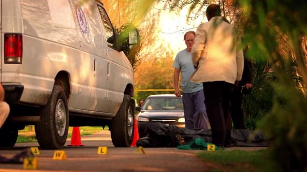 Rebecca Middleton murder episode screencaps (2)