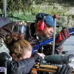 Shooting Bermuda, September 2014-3