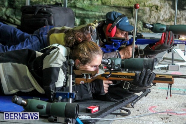 Shooting Bermuda, September 2014-5