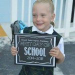 back-to-school-bermuda-1