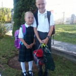back-to-school-bermuda-2