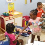 back-to-school-bermuda-28
