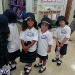 back-to-school-bermuda-3