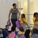back-to-school-bermuda-37