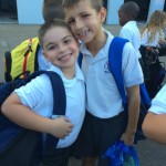 back-to-school-bermuda-5