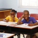 back-to-school-bermuda-67