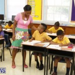 back-to-school-bermuda-69