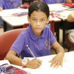 back-to-school-bermuda-77