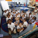 back-to-school-bermuda-81