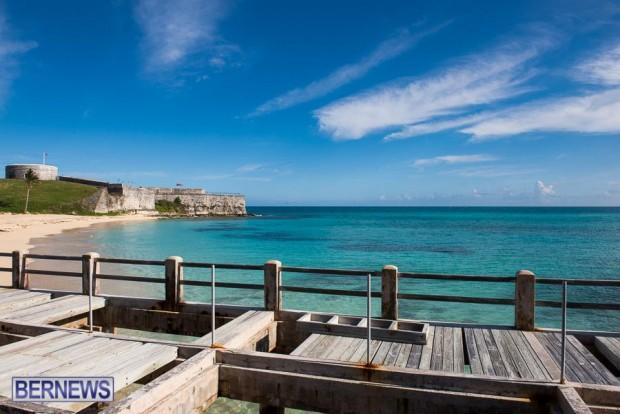 bermuda fort st catherine beach generic 2e21e