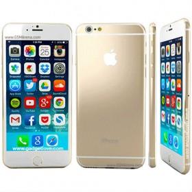iphone6-thumb