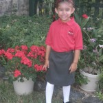 natalia_1st_day_of_school