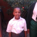 nate_first_day_of_school_2014