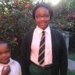 samaria_first_day_of_school_2014
