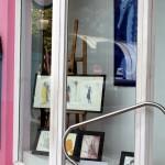 Bermuda Gibbons Passion In Art 2014 (3)
