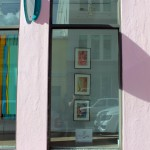 Bermuda Gibbons Passion In Art 2014 (8)