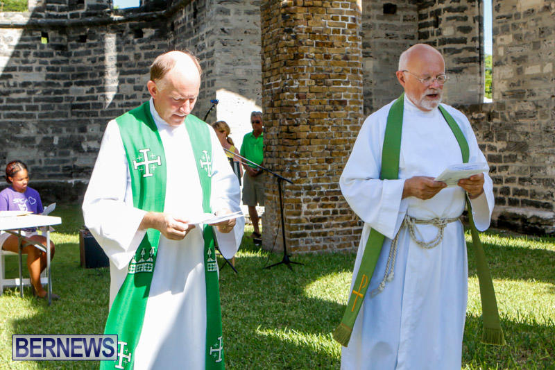 Blessing-Of-The-Animals-Service-Bermuda-October-5-2014-20